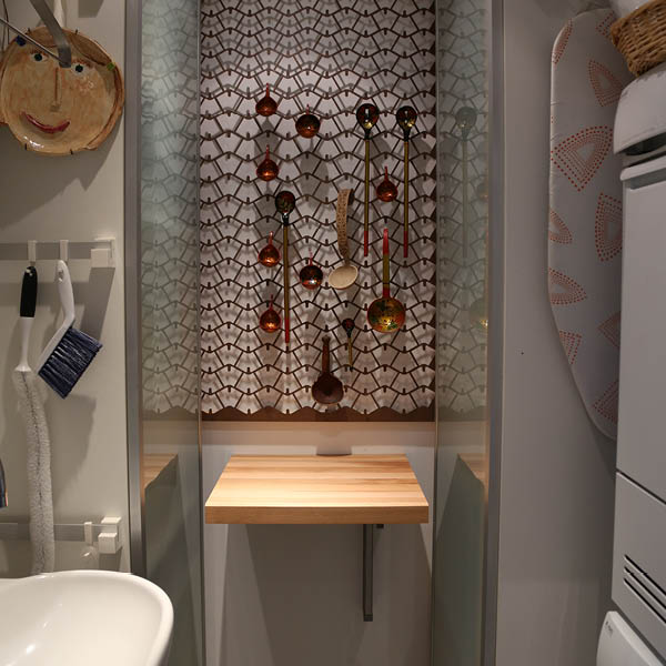 laundry room design ideas, design ideas, architect on demand, advice without strings