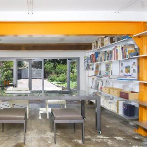 garage conversion, architect on demand, advice without strings