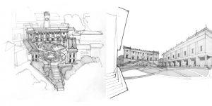 think like architect, alla diy ally