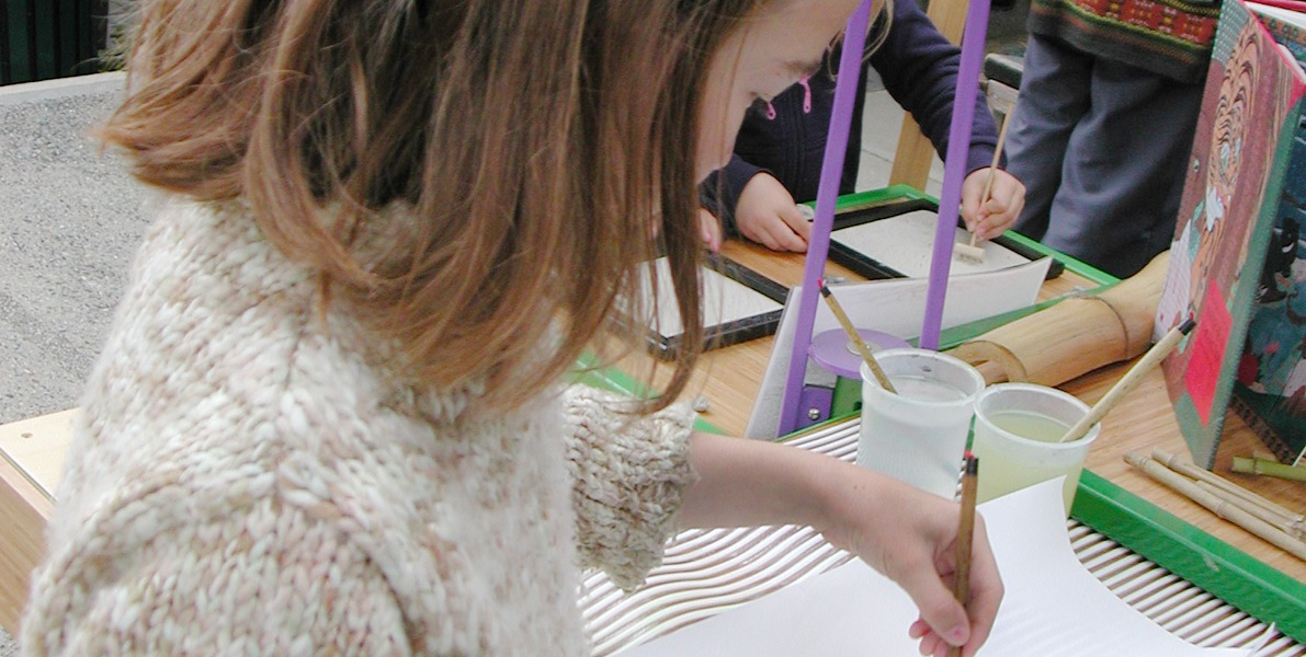 involving kids, online architectural services, architect on demand