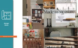 repurpose, wet bar, functional space, architect on demand, advice without strings