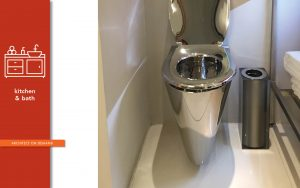 bathroom fixtures, toilet, architect on demand, advice without strings