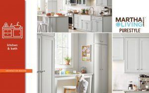 kitchen design, challenge, architect-on-demand, advice-without-strings