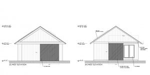 barn door, hardware, alla diy ally