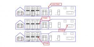 window layout, alla diy ally