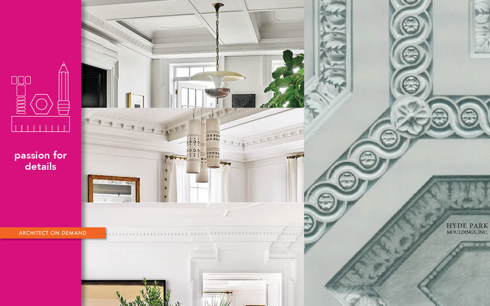 cornice molding, wall, ceiling, light, cove, architect-on-demand, advice-without-strings