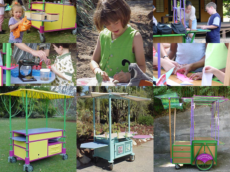 kids-studio-discovery-carts-huntington-library