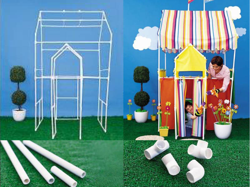 kids-studio-pvc-pipe-playhouse