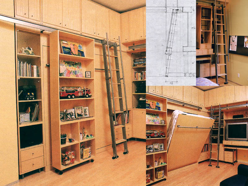 kids-studio-transforming-playroom